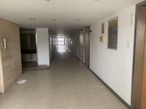 安吉商城5楼、7楼、8楼、9楼各720平方左右